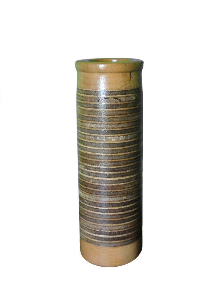 Vase segmente
